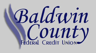 Baldwin County Federal Credit Union